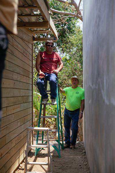 Guatemala2017-579.jpg