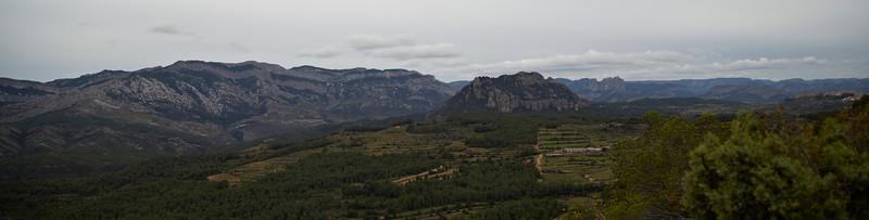 SPAIN_(Aver)