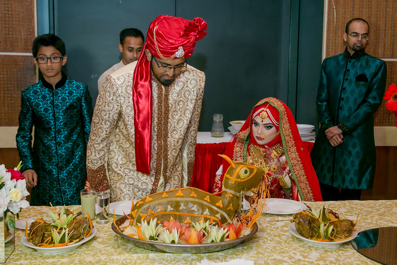 Z.M.-1549-Wedding-2015-Snapshot.jpg