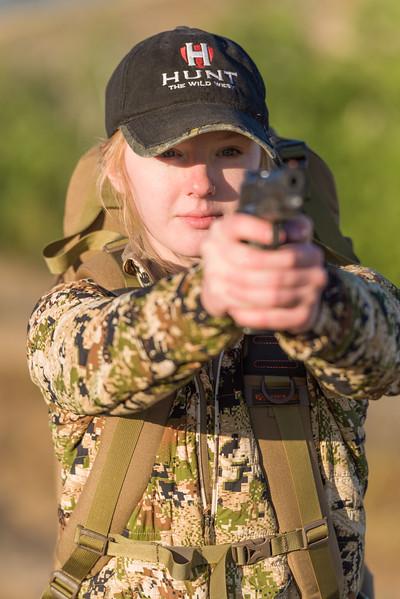 Montana Hunters-179.jpg