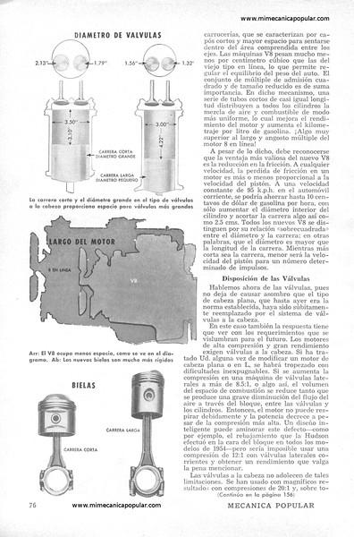 la_desaparicion_del_motor_en_linea_octubre_1954-03g.jpg