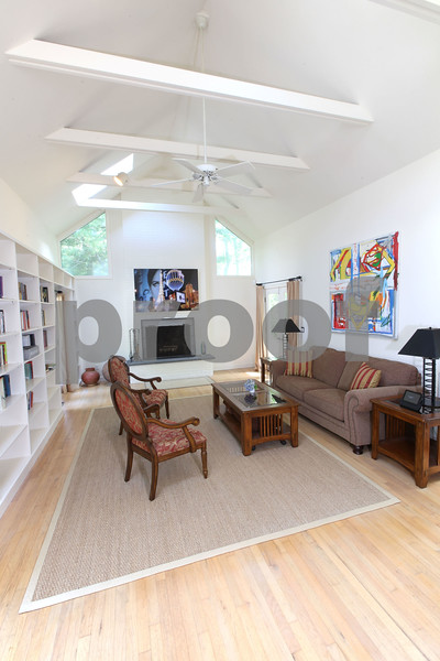 Living room Vertical-sm.jpg