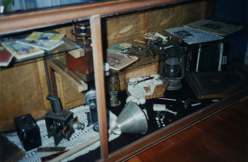 1995 Exhibit-4.jpg