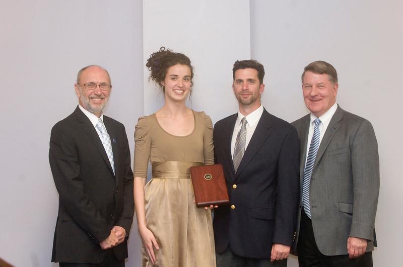 2011 Pres Scholars Banquet _79.JPG
