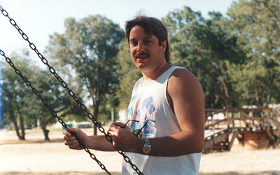 Roths (1994)