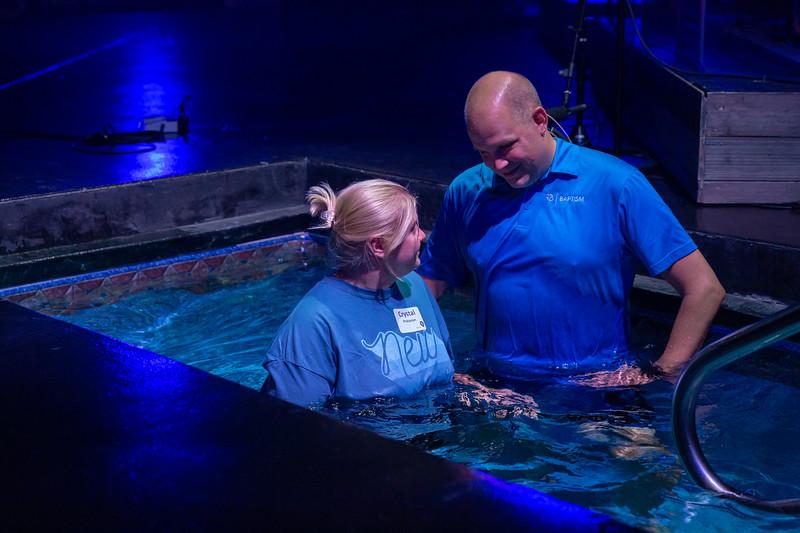 PCC Baptism 191012172234 5269.jpg