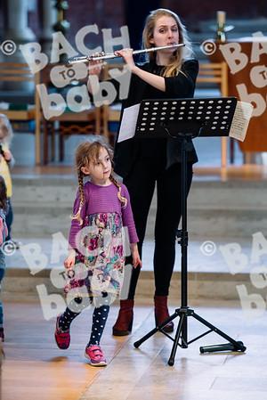 © Bach to Baby 2017_Alejandro Tamagno_West Dulwich_2017-03-24 005.jpg