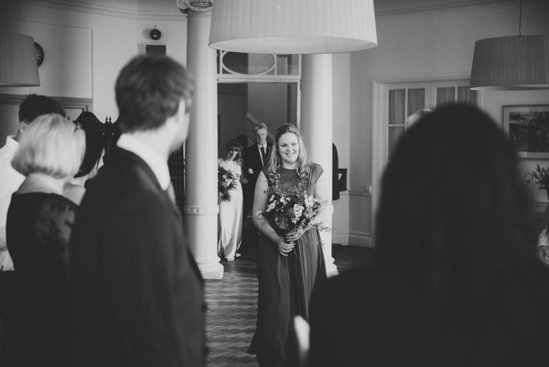 017-H&A-Wedding.jpg