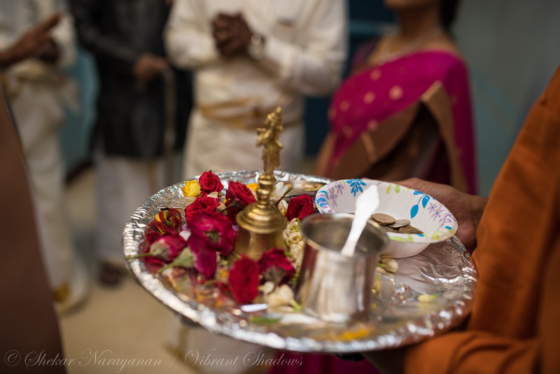 Sriram-Manasa-111.jpg