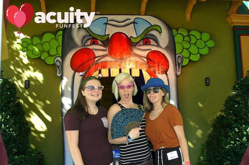 6-8-19 Acuity Funfest (57).jpg