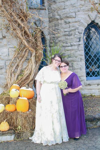 Joanne and Tony's Wedding-885.jpg