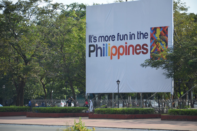 DSC_6271-its-more-fun-in-the-philippines.JPG