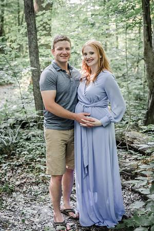 2019.05.22 Megan Maternity