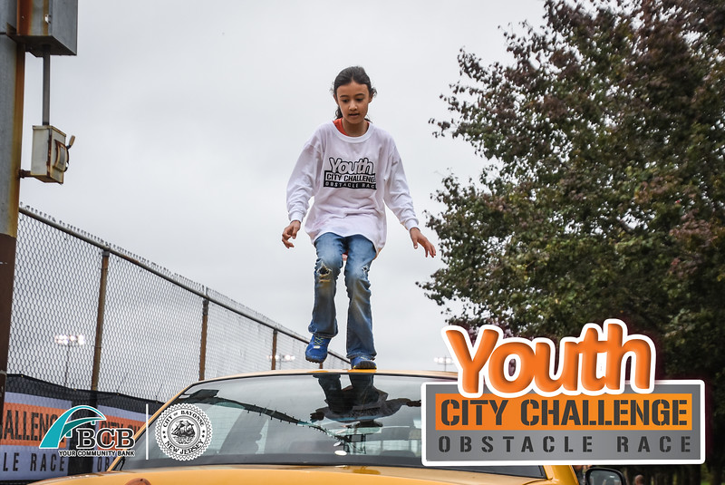 YouthCityChallenge2017-1172.jpg