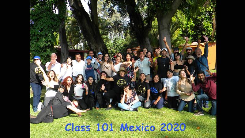 Class 101 Mexico 2020.jpg