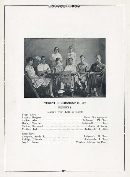 1929-0037.jpg