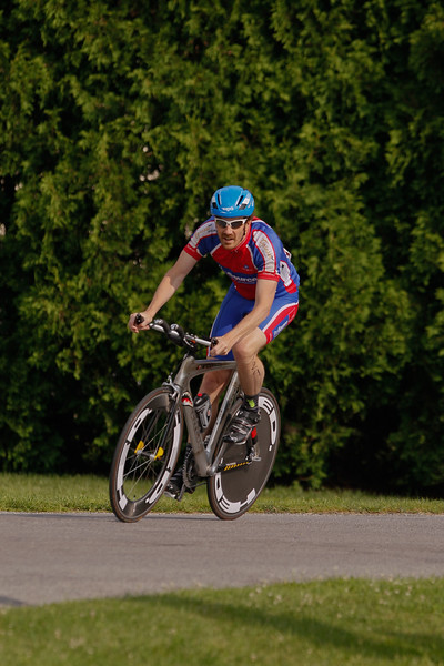 _QUAD_Bike17_0172-2.jpg