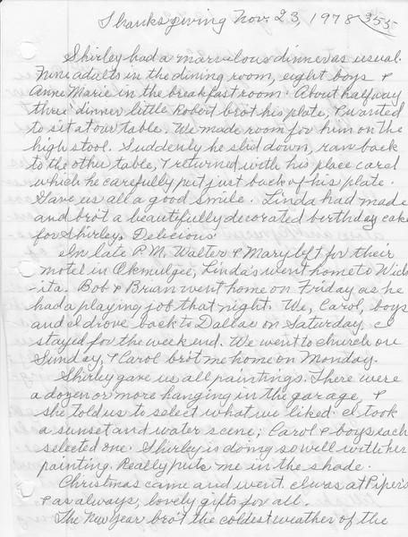 Marie McGiboney's family history_0355.jpg