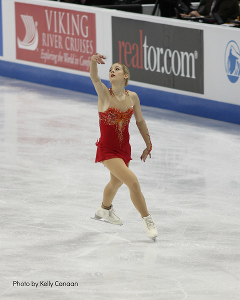 Gracie_Gold_FS6.jpg