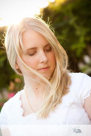 Kirsten Bridals