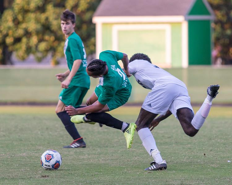 13082018 Soccer 40.jpg