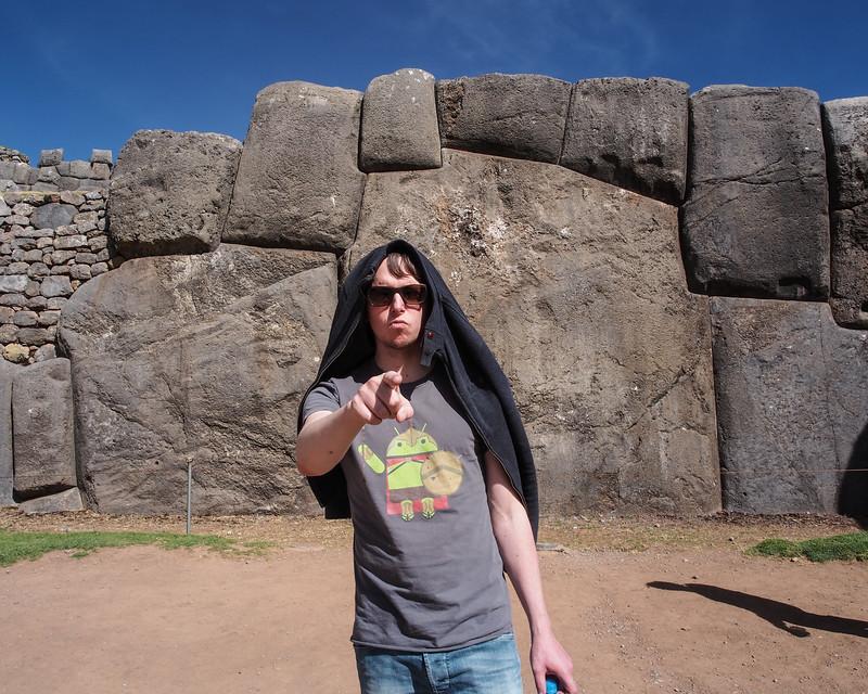 Peru-2014-2.jpg