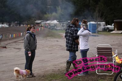 12-12-10 Woodland #5