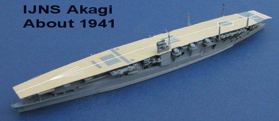 IJNS Akagi-1.jpg