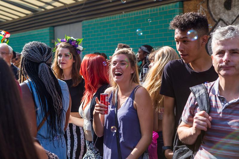 Obi Nwokedi - Notting Hill Carnival-444.jpg