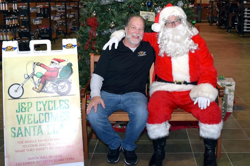 2016 Santa Visits J&P Cycles (14).JPG