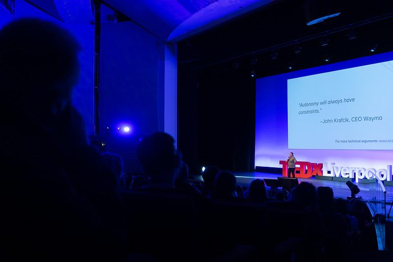 TEDxLiverpool-EB-1009.jpg