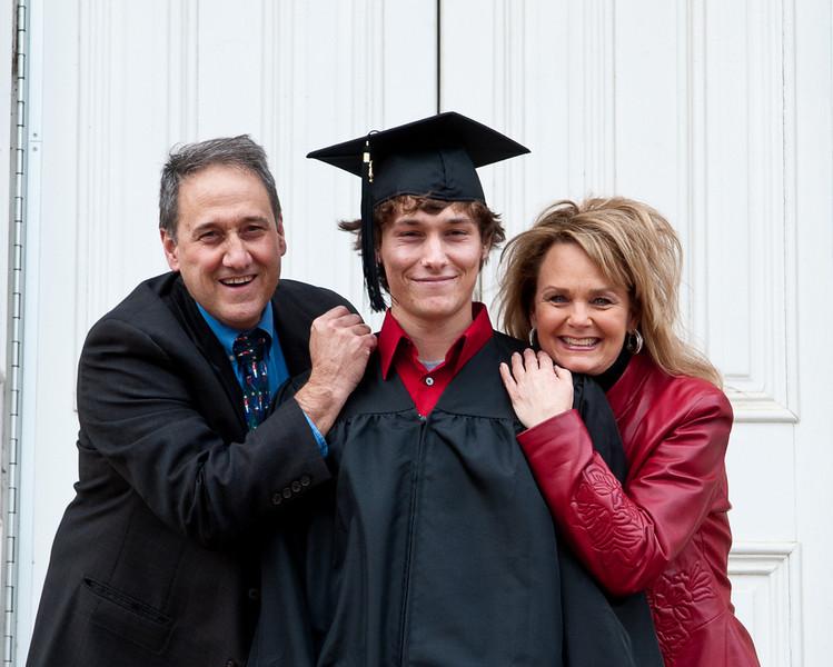 2012 Kelley UA Graduation-103.jpg