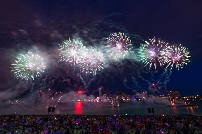 2019 Ford Fireworks -346.jpg