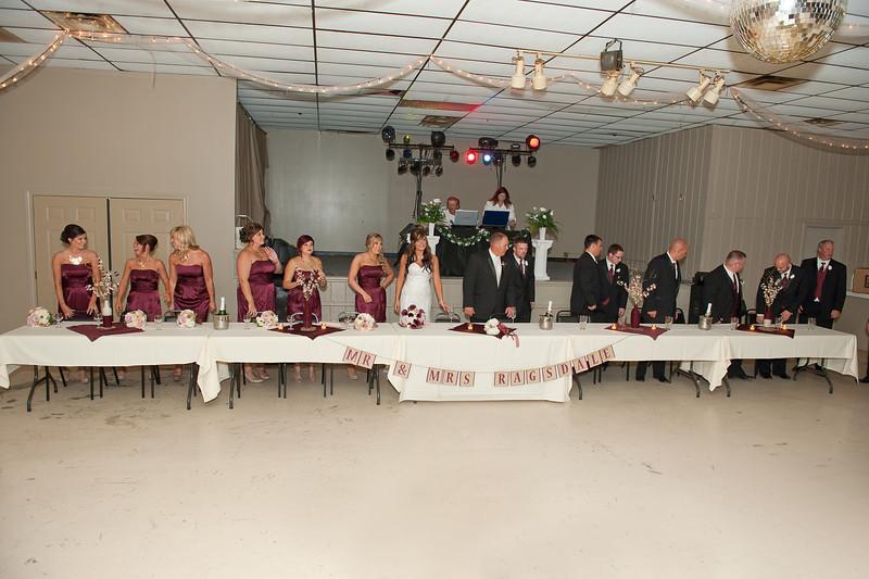 135 Caleb & Chelsea Wedding Sept 2013.jpg