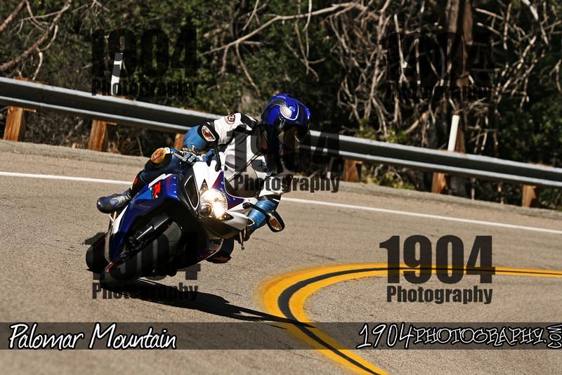 20090906_Palomar Mountain_0437.jpg