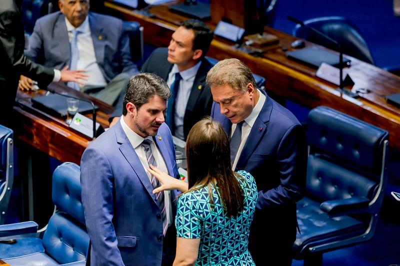 11092019_Plenário_Senador Marcos do Val_Foto Felipe Menezes_3.jpg
