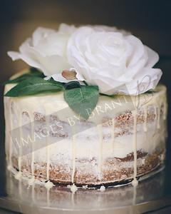 yelm_wedding_photographer_Akins_512_DS8_7086