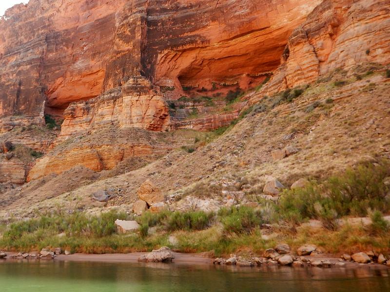 Grand Canyon Rafting Jun 2014 092.jpg