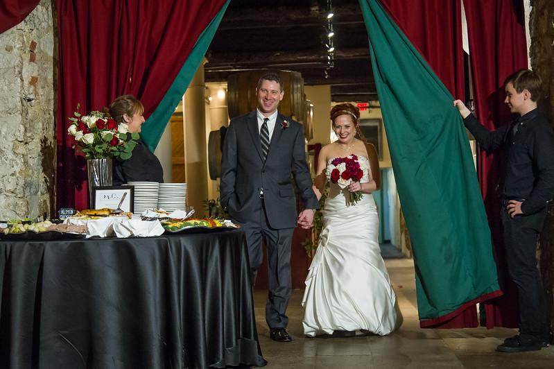 Melissa & Seth-1021.jpg