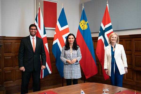 2021-07-08-EEA-EFTA-UK-FTA-signing