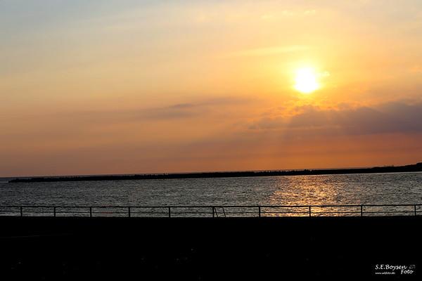 Helgoland-Dune 20.06.2016
