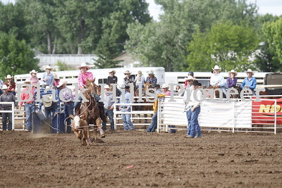 6-14-19 SD HS Rodeo Finals 4th Perf
