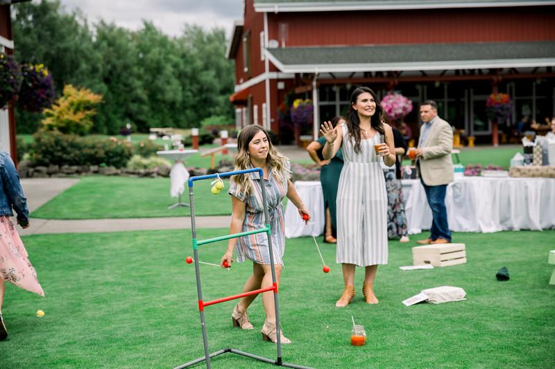 Dunston Wedding 7-6-19-202.jpg