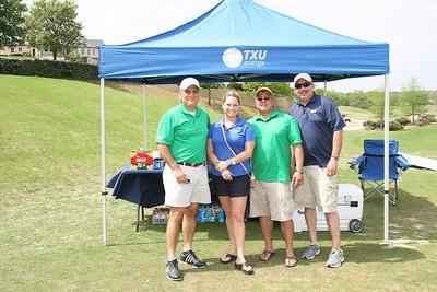 2015 Golf Tourney