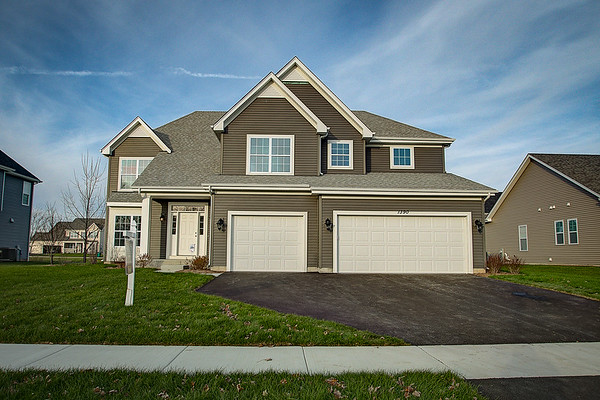 1390 Independence Ave, Elburn, IL