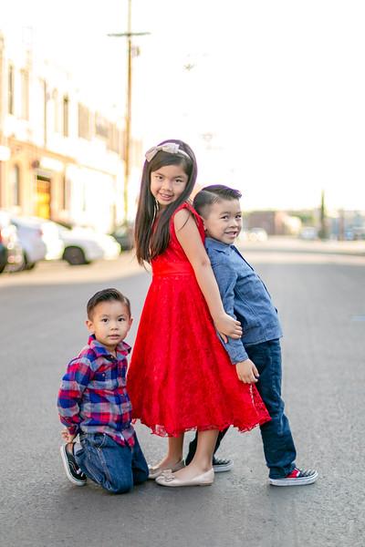 rivera_family_2018-95.jpg