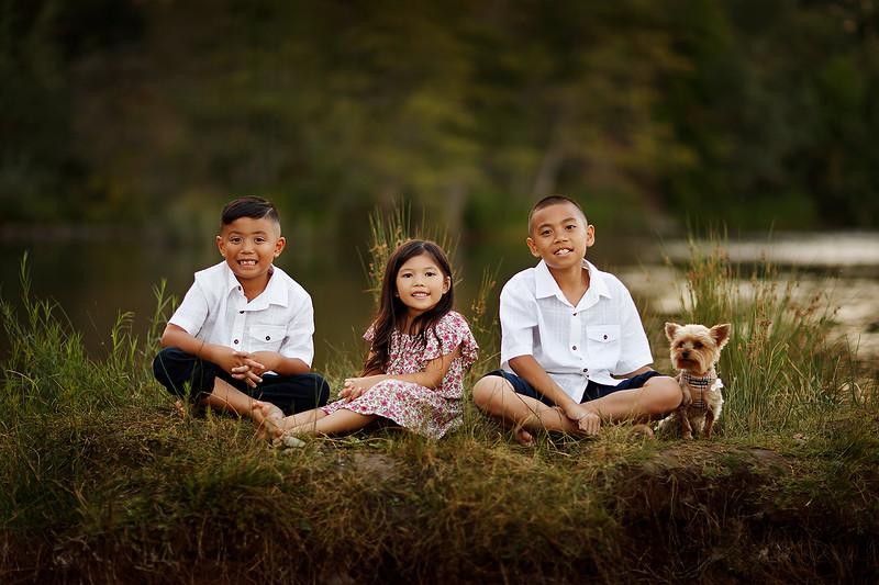 Kids053a.jpg