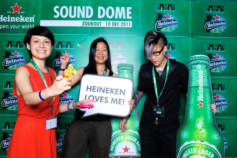 SoundDome 102.jpg