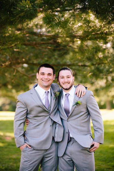 carli and jack wedding-344.jpg