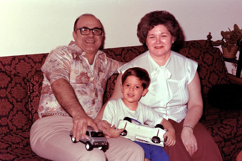 1977-12-25 #19 Anthony 3rd Christmas.jpg